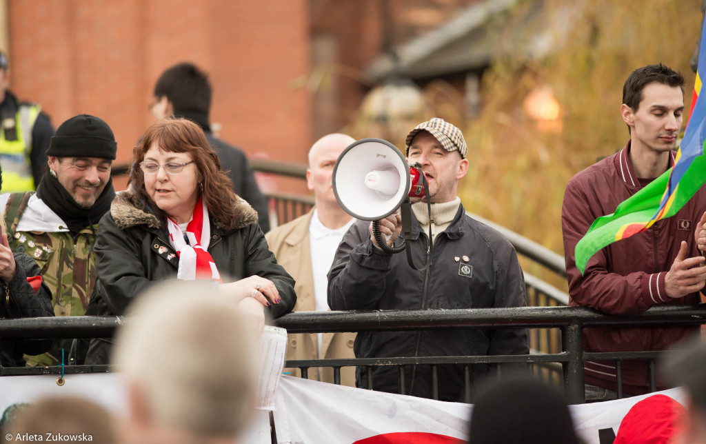 2014.01.18 - Lincoln Patriot Protest II - 14