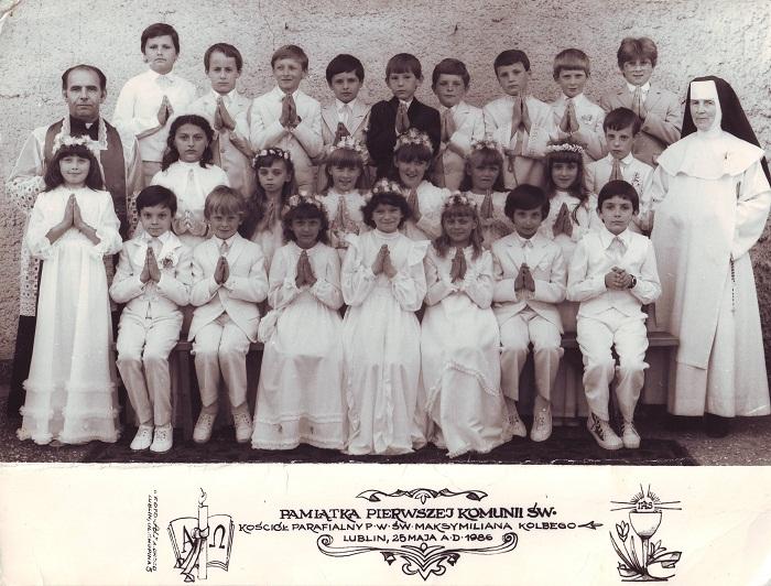 1986.05.25-komunia-swieta
