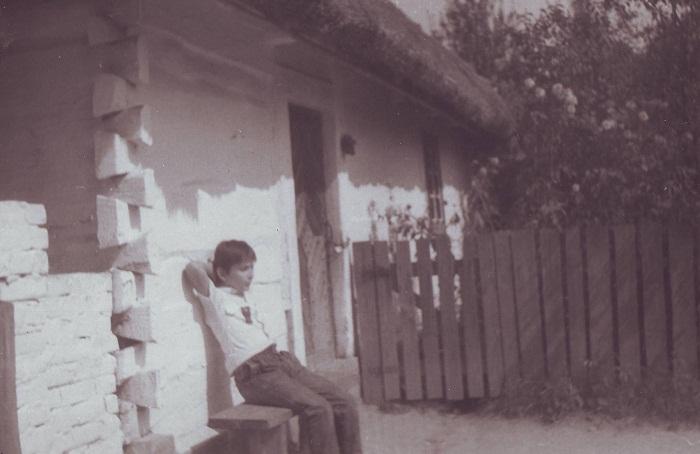 1988_ca-okolo-11lat-pawel-skansen-01
