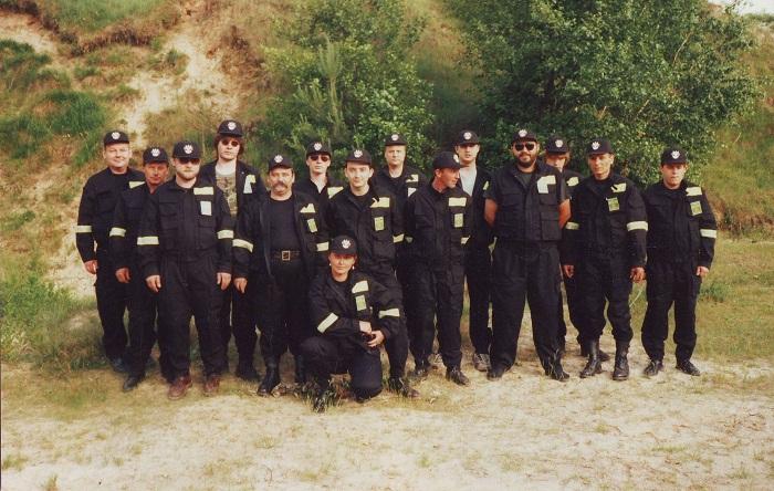 2001_ca-sztab