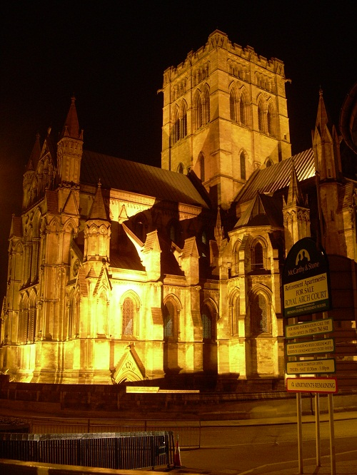 norwich-catholic-cathedral-01