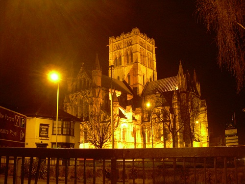 norwich-catholic-cathedral-02